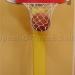 F113_Basketbalset