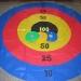 F135_Frisbee-mat