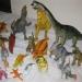 D004_Dinos