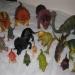 D023_Dinos