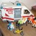 D476_Ambulance-Playmobil