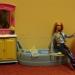 D485_Barbie-Badkamer-met-pop