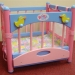 D463_Baby-Born-box-commode