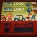 A315_Mini-Loco