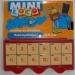 A415_Mini-Loco-Rekenspelletjes