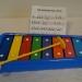 G 118 Xylofoon
