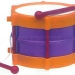 G102_Drum