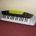 G114 Keyboard