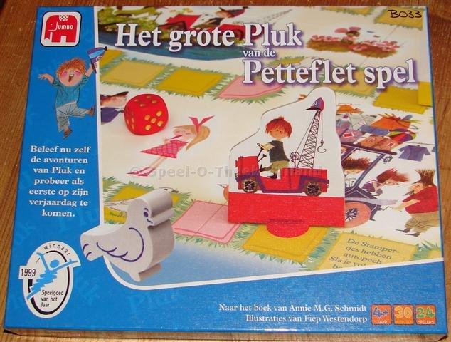 B033_Het-grote-Pluk-van-de-Petteflet-spel