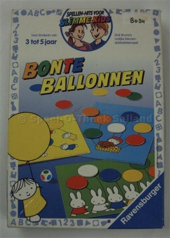 B034_Bonte-balonnen