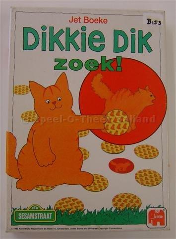 B153_Dikkie-Dik-zoek