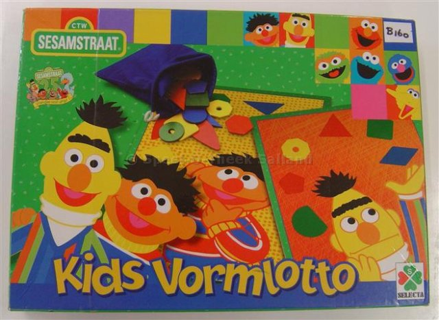 B160_Lotto-Kids-Vormlotto