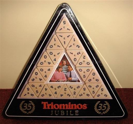 B161_Triominos