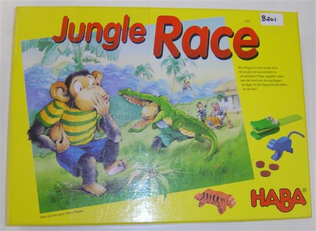 B201_Jungle-Race