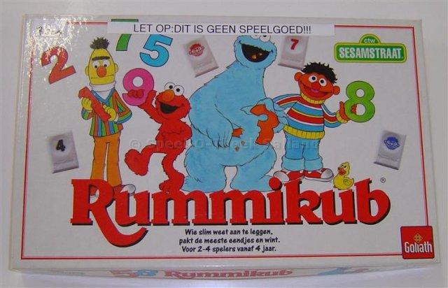 B209_Rummikub-Sesamstraat