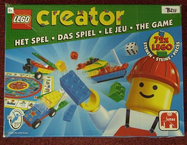 B211_Lego-Creator