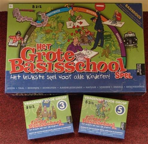 B212_Het-grote-Basisschoolspel