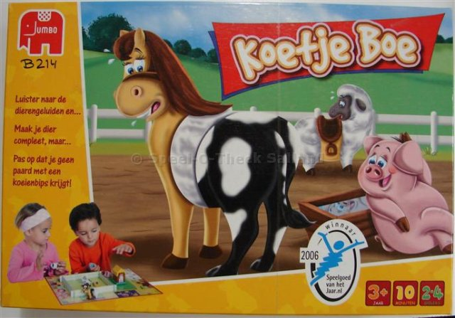 B214_Koetje-Boe