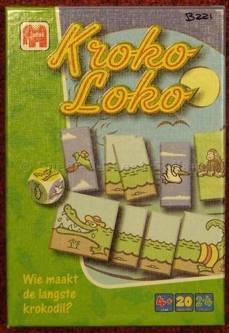 B221_Kroko-Loco