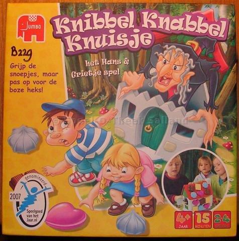 B229_Knibbel-Knabbel-Knuisje
