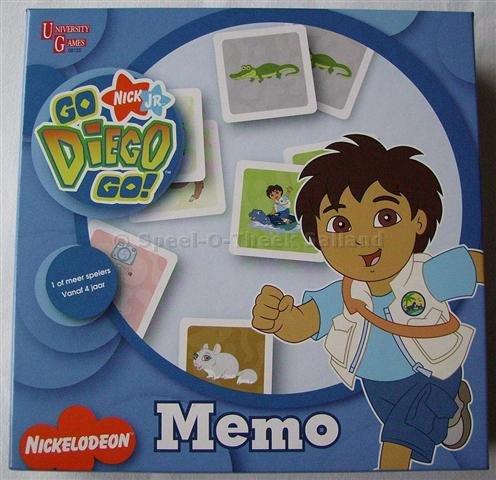 B231_Memory-Go-Diego-Go