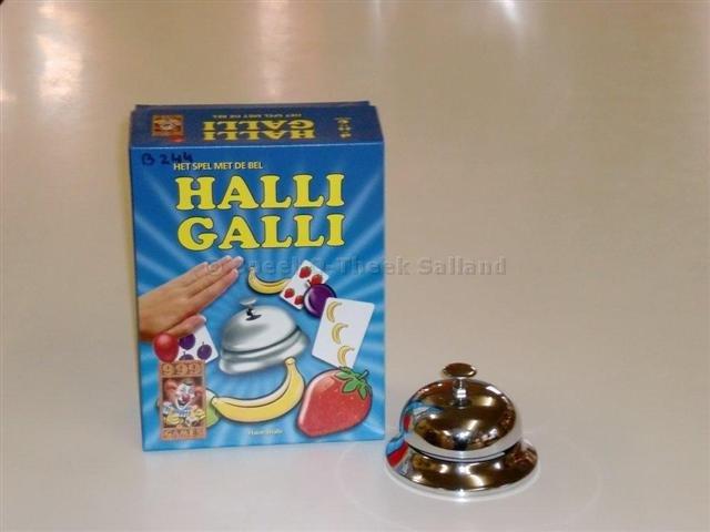 B244-Halli-Galli