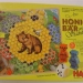 B027_Honinglustige-beren-en-stekende-bijen
