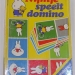 B046_Nijntje-speelt-domino