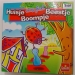 B168_Huisje-Boompje-Beestje