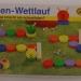 B175_Rupsen-Wedloop