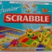 B208_Scrabble-Junior