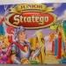 B210_Stratego-junior