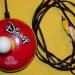 D046_TV-spel-Disney