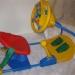 D036_Racestuur-met-stoel