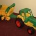 D339_Tractor-en-aanhangwagen