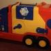 D344_Containerauto