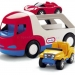 D351_Sportauto-transporter