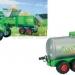D482_Tractor-met-2-aanhangers