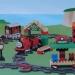 D487_Thomas-treinset