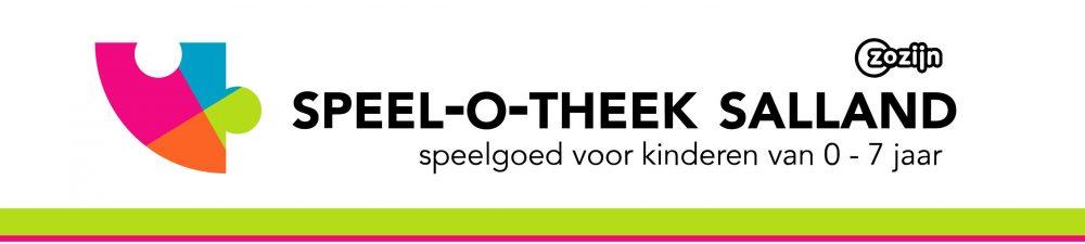 Speel-O-Theek Salland